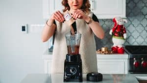 Best Personal Blenders for Crushing Ice in 2021 (Reviews And Buyers Guide)